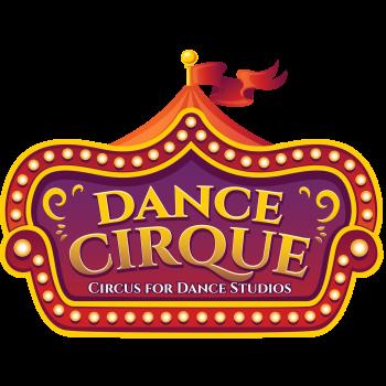 DanceCirque_logo
